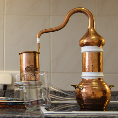 destille_klein
