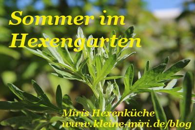 sommer_im_hexengarten