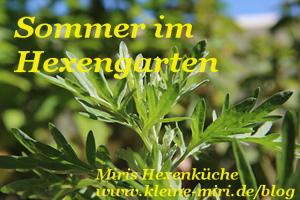 sommer_im_hexengarten_klein