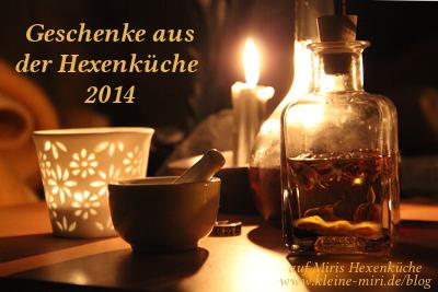 hexenkueche_2014