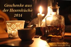 hexenkueche_2014_300px