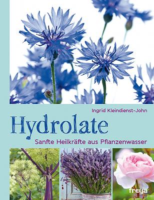 Cover_Hydrolate_2014