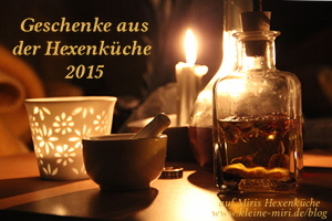 hexenkueche_2015_300px