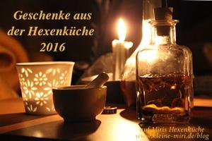 hexenkueche_2016_300px